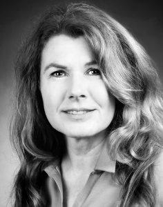 Christine Sonnenberger